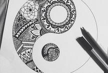 disegni tumbrl