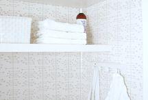 dreamy bathrooms