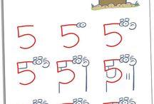 Obrázek z čísla