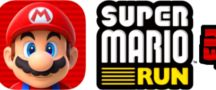 Super Mario Run Android / A lot of people are searching for Super Mario Run Android. IS it possible to download this game? Of course, you can have Super Mario Run for Android!