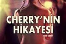 CHERRY'NIN HIKAYESI – CHERRY FULL IZLE
