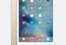 Apple iPad online Shopping in UAE