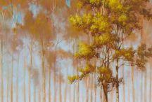 TIM GAGNON ARTIST   Artwork by Tim Gagnon
