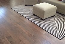 Affordable Flooring / Explore more images & ideas all about flooring and their design tips and trends. Learn more about flooring types and its features, durability and installation. Discover more!