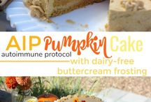AIP- Allergy friendly recipes! / If you are looking for Allergy Friendly Recipes you are on the right board! AIP Foods, Ideas for Breakfast, Lunch, Dinner and Snacks!  Paleo, Autoimmune, Gluten Free. Food can still be Fabulous while eating Allergy Free!!!!