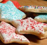 Christmas Cookie Recipes / Favorite recipes I use when baking my Christmas cookies, or cookies for baking exchanges and bake sales around the holidays.