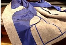 Техники шитья