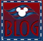 Destination: Disney