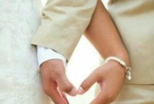 Married in Christ
