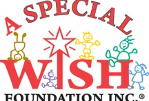 Special Wish Foundation