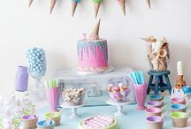 BirthdayPartyIdeas