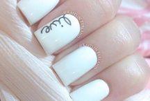 diy nail ideas