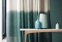 Rideaux - Curtains