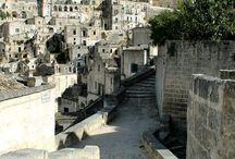Molise / www.brickscape.it vi porta alla scoperta del #Molise e delle #esperienze possibili in questa regione