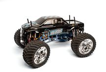 RC Cars and Trucks RTR / There are just a sample of the cars and trucks i can get