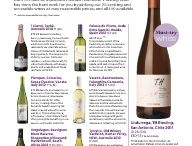 Wino karol