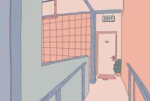 Illustration-
