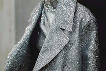 "B-Day ""Glitter & Glamour"""