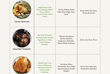 Tips & News For The Kitchen & Smokehouse / We have a lot of practice in the kitchen, as well as the smokehouse, and here's where we share our know-how.