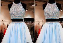 kläd stilar
