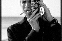 Man Photo shoot Ideas