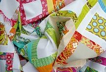 quilts / by Shannon Carmichael