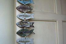 ryby-keramika