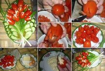 ozdoby z jedla