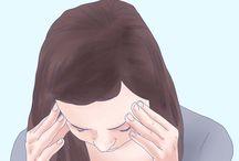 Gesundheit Tipps