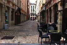 WE à Lille