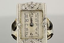 Часы - моя любовь!