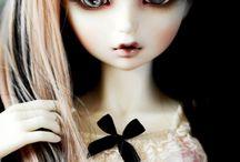 .: Dollfies :.