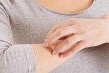 ΚΛΙΝΙΚΗ ΔΕΡΜΑΤΟΛΟΓΙΑ / Το Τμήμα Κλινικής Δερματολογίας έχει ως αντικείμενο την επιστημονική διάγνωση και την αποτελεσματική  θεραπεία των δερματικών παθήσεων.   Στα Laser VF Clinics έχουν συγκροτηθεί ειδικές ομάδες εξειδικευμένων κλινικών δερματολόγων, με πολυετή εμπειρία τόσο στη διάγνωση όσο και στην αντιμετώπιση κάθε είδους δερματικής πάθησης.