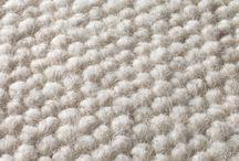Jacaranda Abha & Otto Carpets & Rugs / Hand-Woven Carpets & Rugs