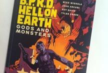 comics worth reading