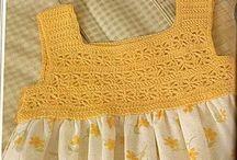 kiz bebek elbise