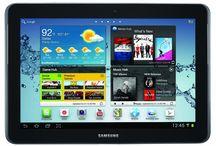 Samsung Galaxy Tab 2 (7-Inch, Wi-Fi