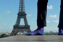 La chaussette francaise