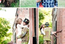Engagement/Wedding Perfect Picture<3 / by Breanna Pate
