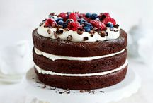 cake ♥♥♥♥
