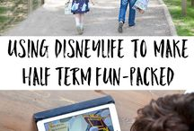 Kids Activities / Activities, days out, things to do with kids. Crafts, Hobbies, Trips, Places to visit.