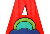Kıl testere desenleri www.teknolojivetasarim.org / kıl testere scroll saw www.teknolojivetasarim.org