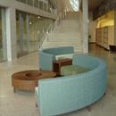 Ideas 4 school spaces