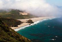 where I want to go.... / by Angela Mercer