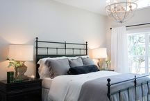 Home - Guest Room