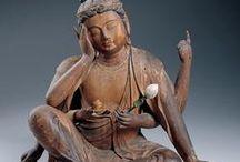 buddha particípio passado de budh