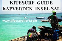 SurfdaPlanet / Ein Blog von leben in einem Van , vom Reisen um die Welt und der Suche nach den geilsten Surfspots überhaupt!  Besuche mich auf www.surfdaplanet.de