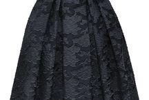 Dresses for Katies wedding