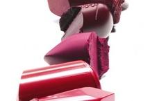rouge à lèvres ★