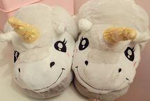 Abbigliamento unicorno  / Abbigliamento unicorno